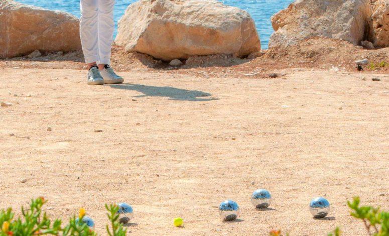 résidence vacanciel carry le rouet réunion séminaire mer