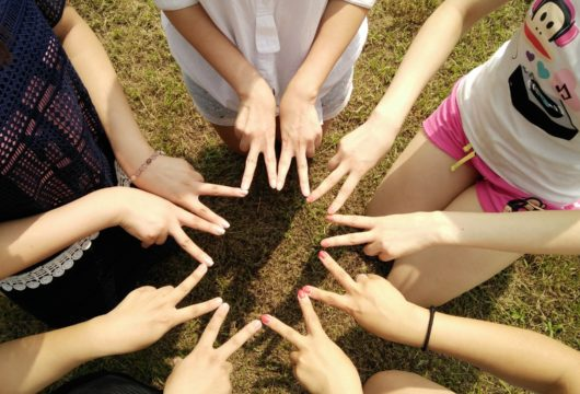 seminaire reunion team building incentive activite