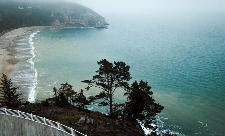 seminaire bretagne manoir bord de mer