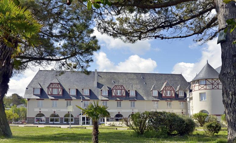 Organiser un séminaire en Bretagne