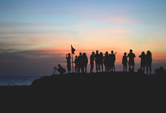 groupe, ensemble, cohésion, équipe, work, entreprise, teambuilding, team, séminaire, incentive, activité, union, solidarité
