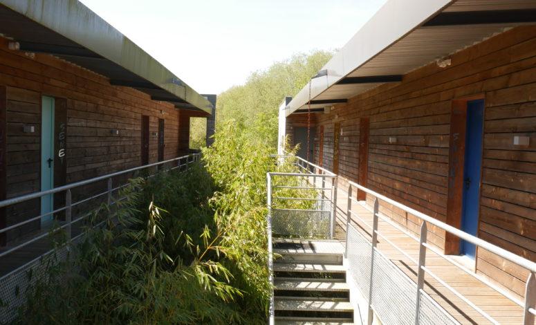 Séminaire au vert Morbihan, Bretagne