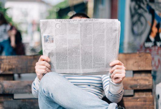 La presse parle de Seminaire Collection