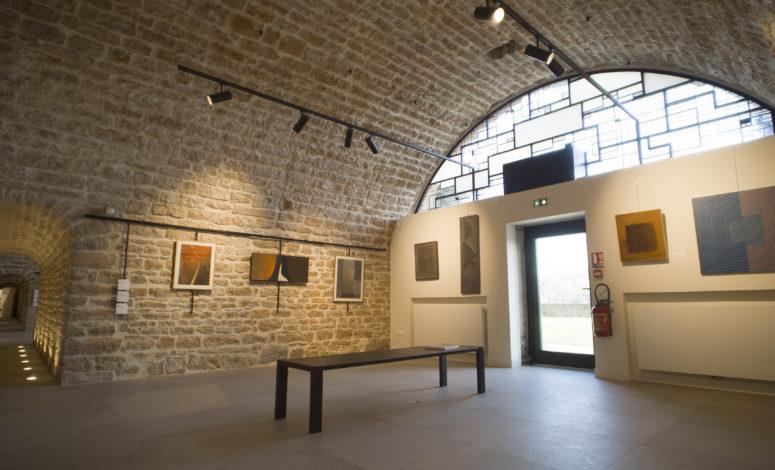 Salle événementielle atypique à Lyon