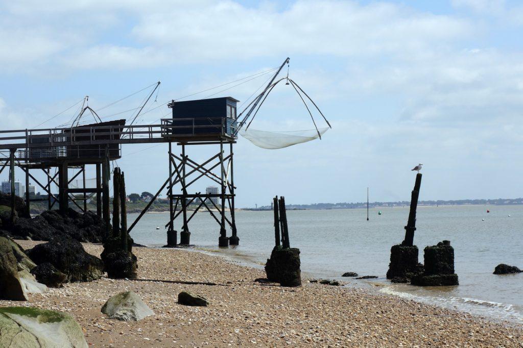 cabane de pêche teambuilding atypique