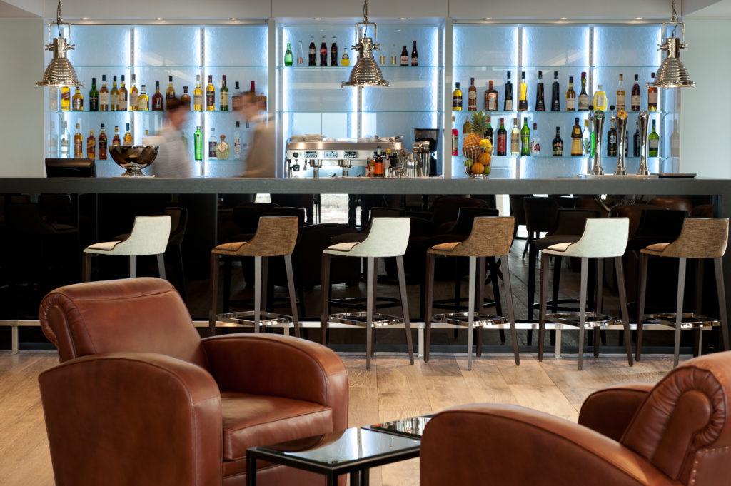 Un hôtel 4 étoiles en face de la plage de Saint-Malo pour votre séminaire bord de mer